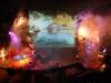 Concert de Philémoi à L'Hélice Terrestre été 2009