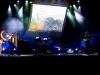 Concert de Philémoi à Chartres en 2009