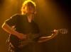 Arnaud d'Hartencourt à la Guitare électrique
