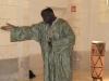 Conte et Sculpture Sonore à La Baule