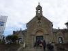 Chapelle Sainte Anne de La Baule