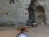 Moaï Percussif à l'Hélice Terrestre