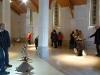 Expo Chapelle Sainte Anne à La Baule (2010)
