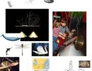 Exposition Interactive Eau