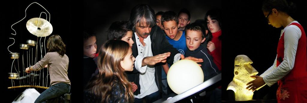 jeunesse-sculpture-sonore-exposition