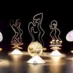 11-nouvelle création 2014 - Les Demoiselles Sonores
