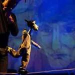 11-spectacle-jeune-public-Fil Acrobatie