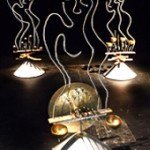 12-sculptures interactives PHiLéMOi