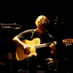 12-spectacle-jeune-public-Guitare