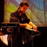 5-spectacle-jeune-public-Electro-Tabla