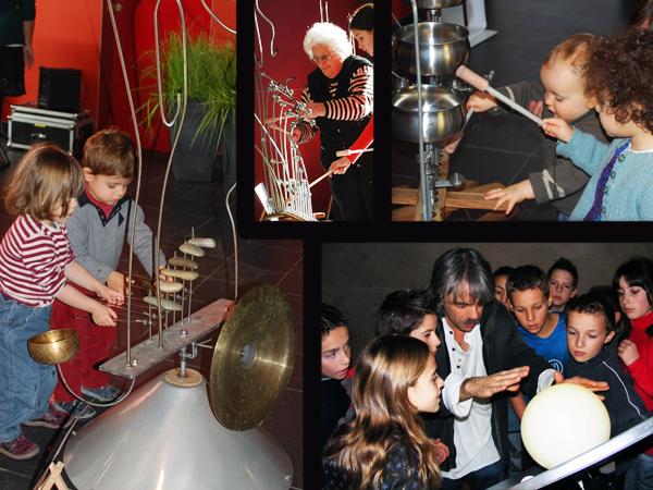 sculpture-musicale-installation-interactive