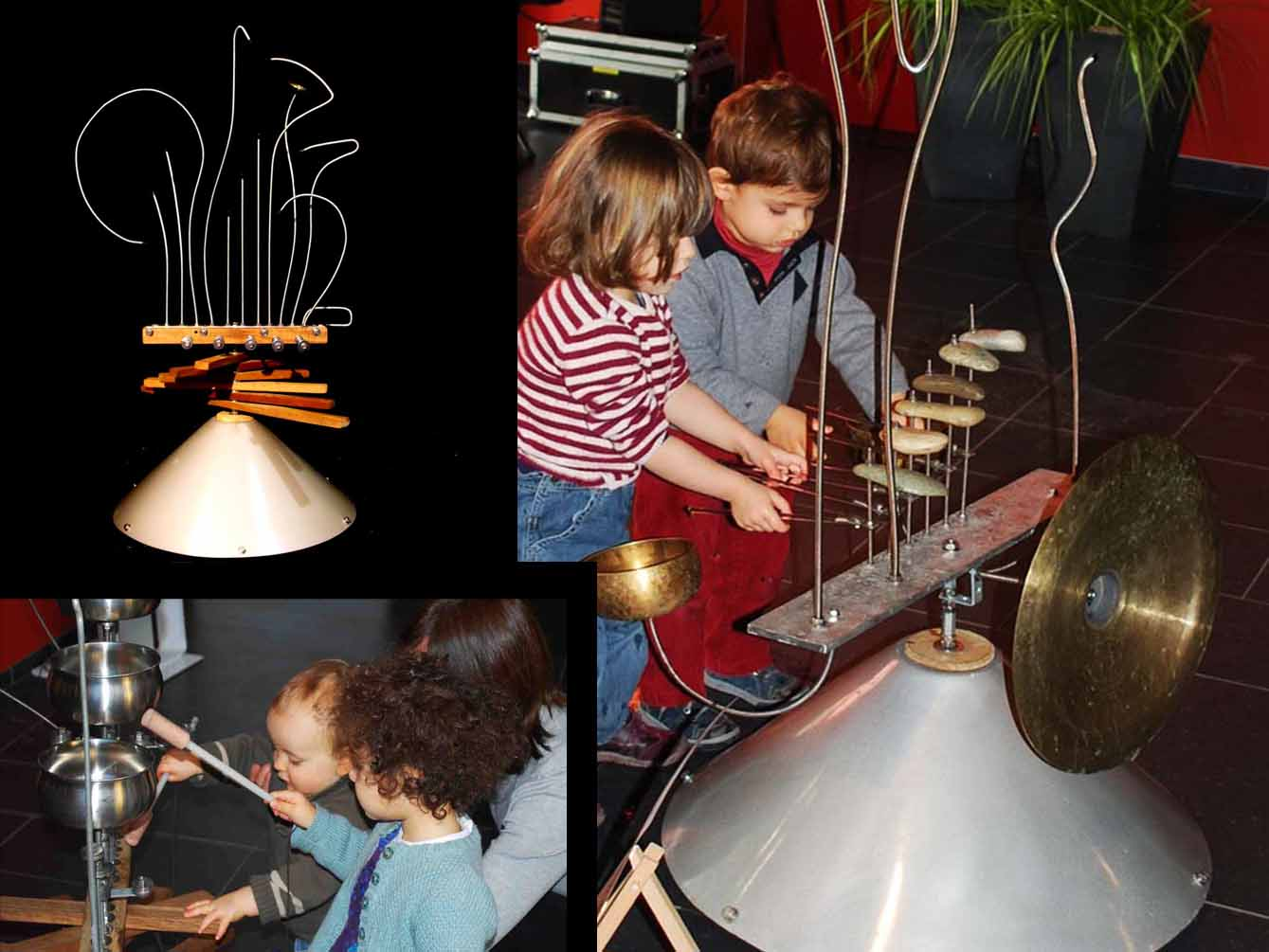 Expo_exposition-interactive-petite-enfance