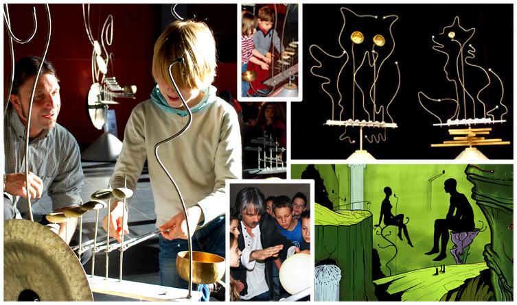 Ateliers-ludiques-musique-itinérants-parents-enfants